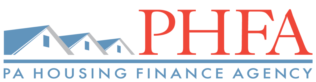 PA Housing Finance Agency
